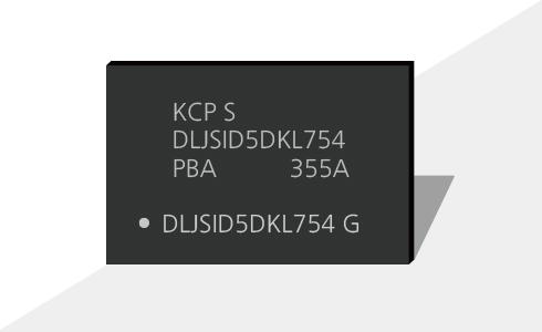 DDR_1