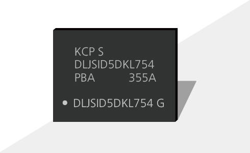 DDR_2