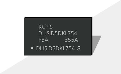 DDR_4